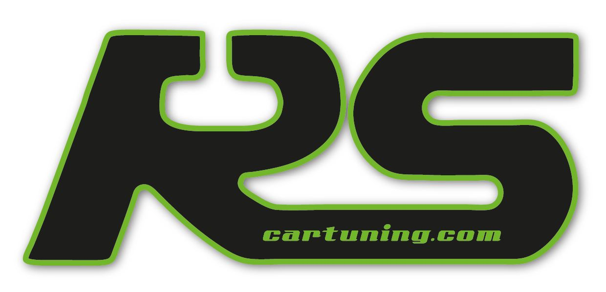 RS-Cartuning.com